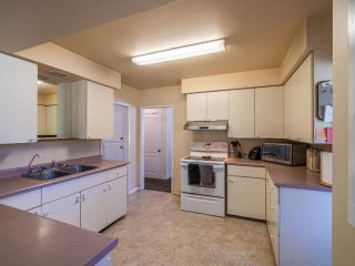 Photo 13: 1848 PINEGROVE ROAD in Kamloops: McLure/Vinsula House for sale : MLS®# 162413