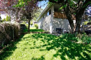 Photo 14: 35138 SPENCER Street in Abbotsford: Abbotsford East House for sale : MLS®# R2059774