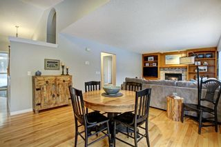 Photo 10: 24 Scenic Ridge Crescent NW in Calgary: Scenic Acres Residential for sale : MLS®# A1058811