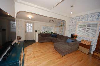 Photo 5: 8732 84 Avenue in Edmonton: Zone 18 House for sale : MLS®# E4253621