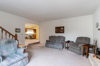 Photo 18: 10633 FUNDY DRIVE in Richmond: Steveston North House for sale : MLS®# R2547507