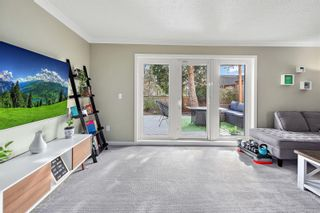 Photo 20: 7 331 Robert St in : VW Victoria West Row/Townhouse for sale (Victoria West)  : MLS®# 867098