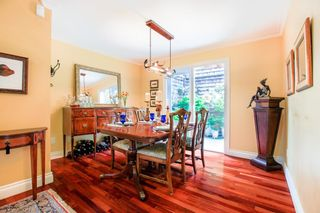 """Photo 8: 7942 LIMEWOOD Place in Vancouver: Champlain Heights Townhouse for sale in """"WOODLANDS"""" (Vancouver East)  : MLS®# R2291596"""