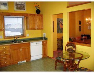 Photo 3:  in WINNIPEG: River Heights / Tuxedo / Linden Woods Condominium for sale (South Winnipeg)  : MLS®# 2901827