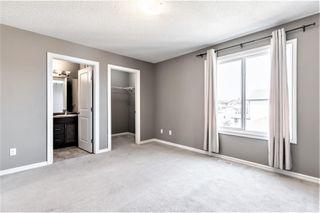 Photo 12: 8218 180 Avenue in Edmonton: Zone 28 House Half Duplex for sale : MLS®# E4253610