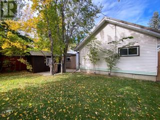 Photo 6: 224 Centre Street in Brooks: House for sale : MLS®# A1149376