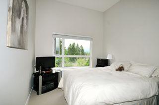 "Photo 7: 406 12075 EDGE Street in Maple Ridge: East Central Condo for sale in ""EDGE ON EDGE"" : MLS®# R2094670"