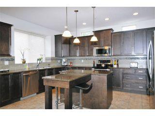 "Photo 4: 24760 KIMOLA Drive in Maple Ridge: Albion House for sale in ""MAPLE CREST"" : MLS®# V966255"