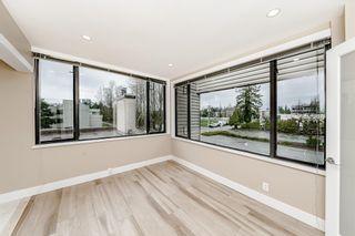 "Photo 14: 315 15275 19TH Avenue in Surrey: King George Corridor Condo for sale in ""Village Terrace"" (South Surrey White Rock)  : MLS®# R2596957"