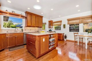 Photo 15: House for sale : 3 bedrooms : 1878 Altamira Pl in San Diego