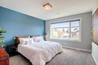 Photo 25: 2821 25A Street SW in Calgary: Killarney/Glengarry Semi Detached for sale : MLS®# A1146224