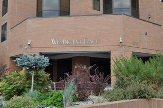 Photo 1: 400 1100 8 Avenue SW in Calgary: Downtown West End Office for sale : MLS®# A1139304