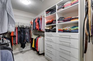 Photo 21: 11 Springbluff Point SW in Calgary: Springbank Hill Detached for sale : MLS®# A1112968