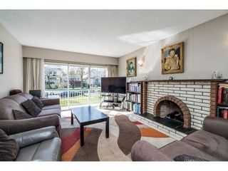 Photo 2: 2715 CAMBRIDGE Street in Vancouver: Hastings Sunrise House for sale (Vancouver East)  : MLS®# R2560992