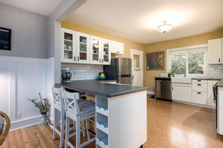 Photo 7: 3132 Davin St in : SW Gorge House for sale (Saanich West)  : MLS®# 865532