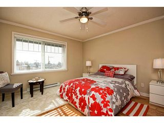 """Photo 8: 653 ST ANDREWS Avenue in North Vancouver: Lower Lonsdale Townhouse for sale in """"Charlton Court"""" : MLS®# V998570"""