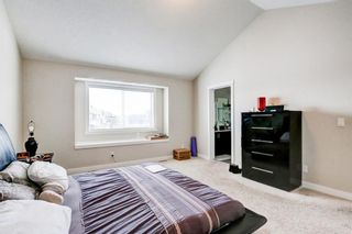Photo 33: 33 Williamstown Park NW: Airdrie Detached for sale : MLS®# A1056206