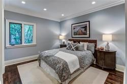 Photo 19: 62 Thorncrest Road in Toronto: Princess-Rosethorn Freehold for sale (Toronto W08)  : MLS®# W3605308