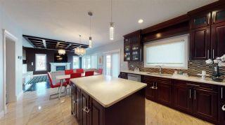 Photo 12: 303 SUMMERSIDE Cove in Edmonton: Zone 53 House for sale : MLS®# E4217935