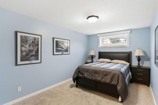 Photo 21: 555 East Lakeview Place: Chestermere Detached for sale : MLS®# A1102578