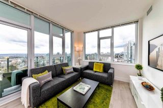 "Photo 7: 1910 7388 KINGSWAY in Burnaby: Edmonds BE Condo for sale in ""KINGS CROSSING 1"" (Burnaby East)  : MLS®# R2562485"