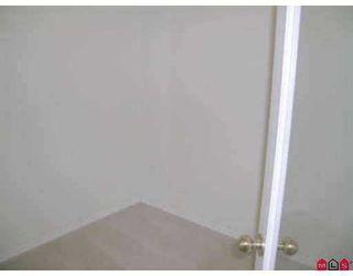 "Photo 6: 202 14355 103RD AV in Surrey: Whalley Condo for sale in ""Claridge Court"" (North Surrey)  : MLS®# F2505432"