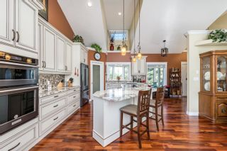 Photo 3: 67 50121 RR 204: Rural Beaver County House for sale : MLS®# E4258930
