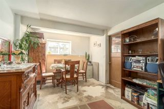 Photo 7: 1774 E 28TH Avenue in Vancouver: Victoria VE House for sale (Vancouver East)  : MLS®# R2054867