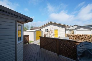 Photo 26: 138 Campbell Crescent: Fort McMurray Detached for sale : MLS®# A1112255