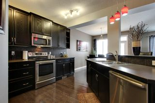 Photo 9: 23 Sage Valley Court NW in Calgary: 2 Storey for sale : MLS®# C3599269