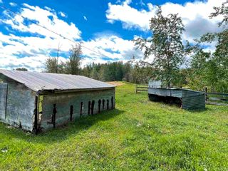 Photo 43: 64304 RGE RD 20: Rural Westlock County House for sale : MLS®# E4251071