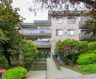 Photo 25: 111 930 E 7TH AVENUE in Vancouver: Mount Pleasant VE Condo for sale (Vancouver East)  : MLS®# R2462630