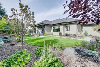 Photo 3: 279 WINDERMERE Drive NW: Edmonton House for sale