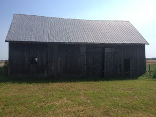 Photo 3: 47094 Mile 72N in Beausejour: Brokenhead House for sale (R03)