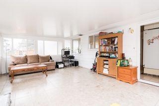 Photo 13: 1189 SHAVINGTON Street in North Vancouver: Calverhall House for sale : MLS®# V1106161