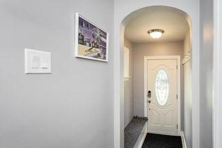 Photo 2: 222 Neil Avenue in Winnipeg: Residential for sale (3D)  : MLS®# 202022763
