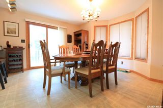 Photo 6: 2532 Cardinal Crescent in North Battleford: Kildeer Park Residential for sale : MLS®# SK818078