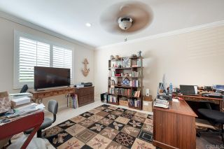Photo 10: House for sale : 5 bedrooms : 575 Paseo Burga in Chula Vista