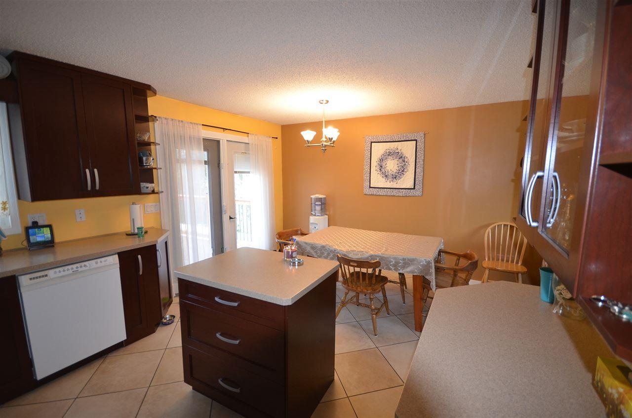 Photo 4: Photos: 8408 96 Avenue in Fort St. John: Fort St. John - City SE House for sale (Fort St. John (Zone 60))  : MLS®# R2530428