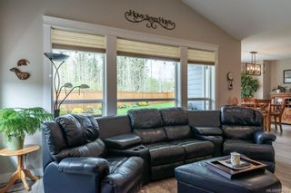 Photo 14: 15 Nikola Rd in : CR Campbell River West House for sale (Campbell River)  : MLS®# 881843