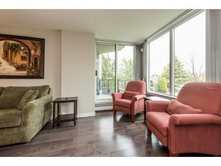 """Photo 10: P01 13880 101 Avenue in Surrey: Whalley Condo for sale in """"ODYSSEY TOWERS"""" (North Surrey)  : MLS®# R2195711"""