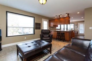 Photo 11: 27025 26A Avenue in Langley: Aldergrove Langley House for sale : MLS®# R2247523