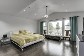 Photo 15: 855 W KING EDWARD Avenue in Vancouver: Cambie House for sale (Vancouver West)  : MLS®# R2556542