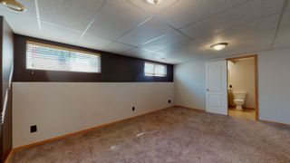 Photo 38: 10 LAKEWOOD Cove: Spruce Grove House for sale : MLS®# E4262834