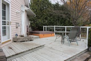 Photo 41: 3269 Harwood Road in Baltimore: House for sale : MLS®# 40039384