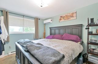 Photo 20: 515 S Birch St in : CR Campbell River Central House for sale (Campbell River)  : MLS®# 877937