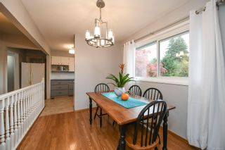 Photo 8: 664 19th St in Courtenay: CV Courtenay City House for sale (Comox Valley)  : MLS®# 888353