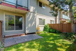 "Photo 26: 192 27456 32 Avenue in Langley: Aldergrove Langley Townhouse for sale in ""Cedar Park"" : MLS®# R2371784"