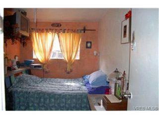 Photo 5:  in VICTORIA: SW Rudd Park Half Duplex for sale (Saanich West)  : MLS®# 424113
