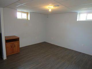Photo 18: 1506 Hoka Street in Winnipeg: West Transcona Residential for sale (3L)  : MLS®# 202113995